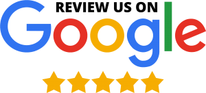 Leave Google Review for Know Before You Buy Home Inspections